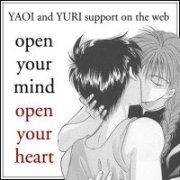 openyrheartban2.jpg
