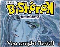 rosiel1.jpg